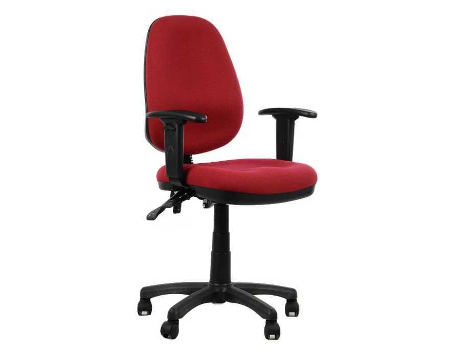 Krzesło obrotowe Zipper