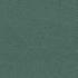 LDS49