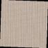 ERF1006