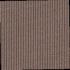 ERF2005