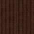 ERF2036