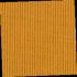 ERF3005