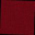 ERF4007