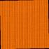 ERF4030