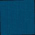 ERF6031