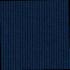ERF6098
