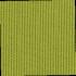 ERF7011