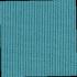 ERF7026