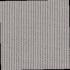 ERF8078