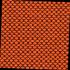 RDXF3594