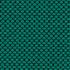 RDXF7508