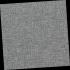 STMG60004