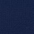STG65011