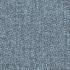 STMG67004