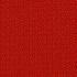 STG63012