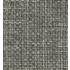 SN 021