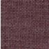 SN 069