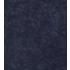 CH 002