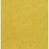 CH 041