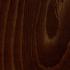 Walnut Orzech