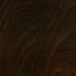 Dark walnut Orzech ciemny