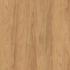 NZ Natural Hickory
