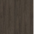 H3732 Brown Hickory