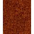 Xtreme AK015