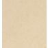Alcantara AL1150