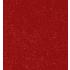 Alcantara AL3096