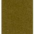 Alcantara AL3322