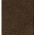 Alcantara AL5141