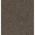 Alcantara AL5810