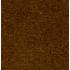 Alcantara AL6419