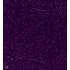 Alcantara AL6601