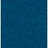 Alcantara AL7586
