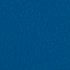 Skóra kobalt