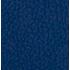 Skóra koenigsblau