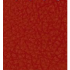 Skóra scarlett