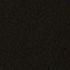 Skóra schwarz