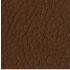 Skóra truffel