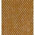 Mail Line Flax MLF08