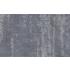 Diva 04 Grey