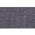 Step Melange 65093