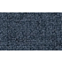 Step Melange 66152