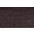 Inari 28