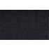 Inari 100