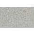 Braveheart 07 Limestone