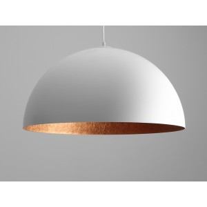 CUSTOMFORM lampa LORD 70