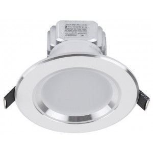NOWODVORSKI CEILING LED WHITE 3W 5954